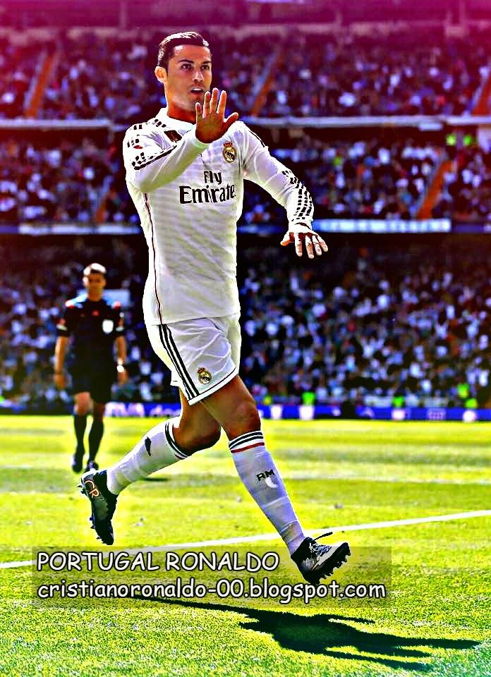 Manchester United Wallpaper Iphone X Cristiano Ronaldo 7 Welcome To Cristiano Ronaldo 7