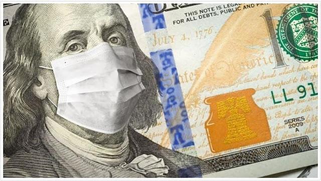 «الشفافية الدولية»: بعض أموال «كورونا» مختلسة.. ولا توزع لمستحقيها