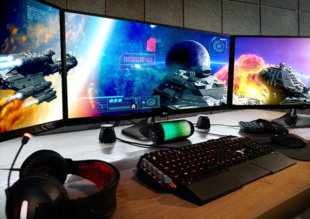 desktop pc gamer ou notebook gamer