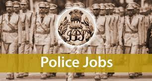WB Police Recruitment 2019: 65 Vacancies Notified for Driver Posts