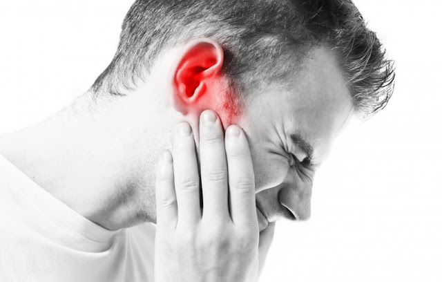 Sharp Pain in Throat When Swallowing - What Can You Do About It?