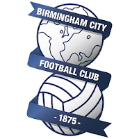 Birmingham City FC Apk free Download for Android