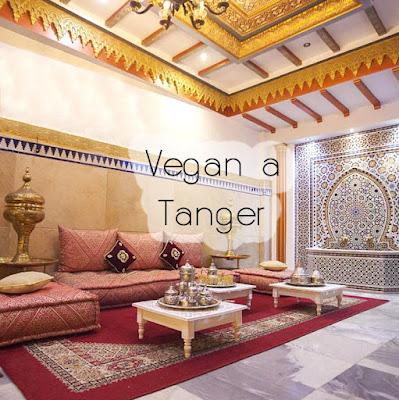 https://cherryvegzombie.blogspot.com/2020/01/vegan-tanger_20.html