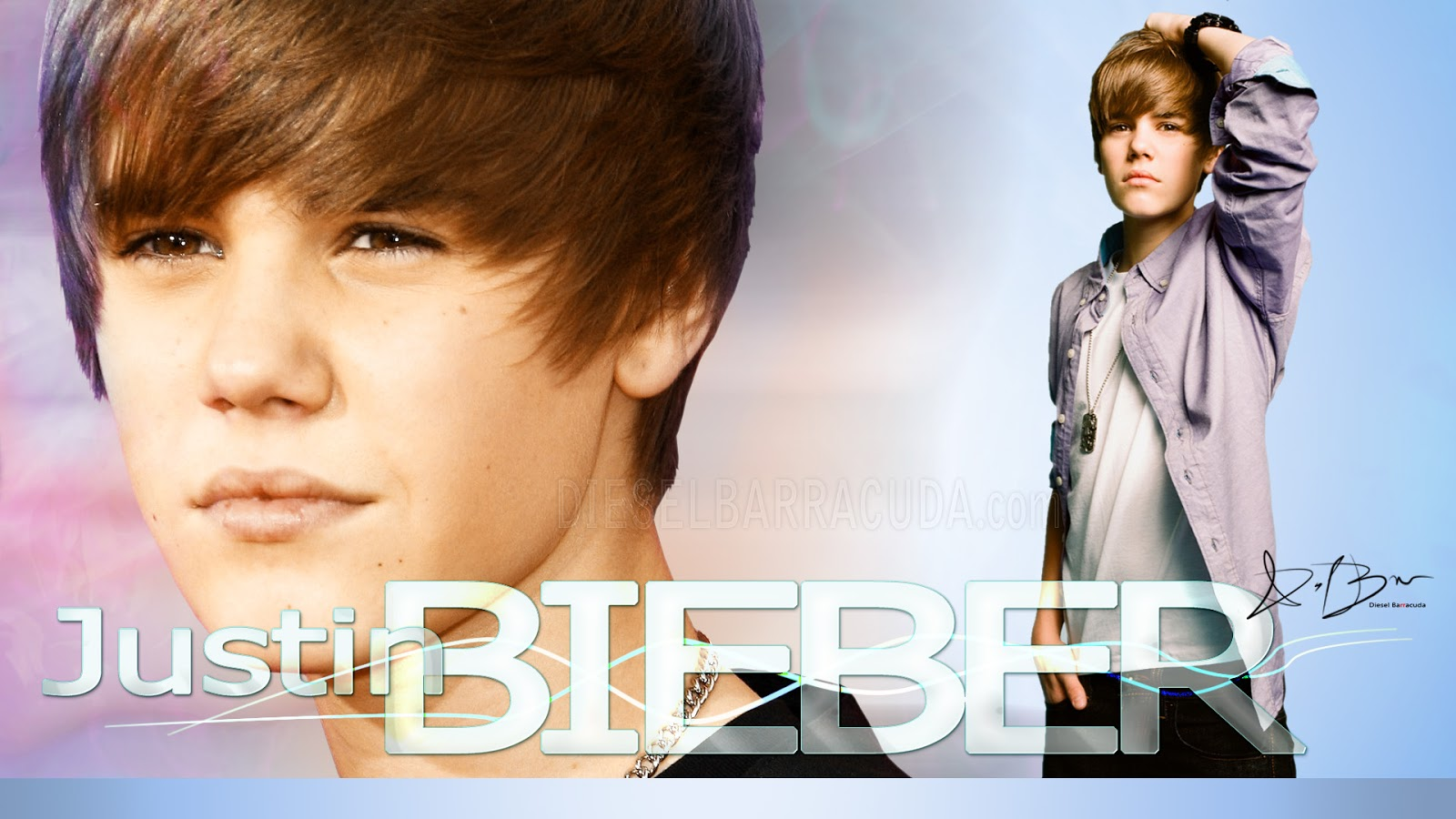 Abhishek Name Wallpaper 3d Justin Bieber Wallpapers Desktop Wallpapers
