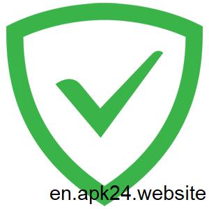 adguard premium v3.6.11