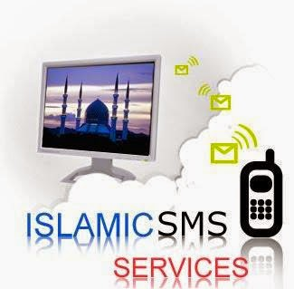 Rabi UL Awal SMS: Mubarak ho - Urdu Sms, Hindi Sms, Bangali Sms, English Sms, Send Free Sms Without Registration | NewSmsPunch