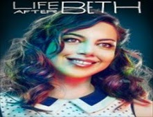فيلم Life After Beth