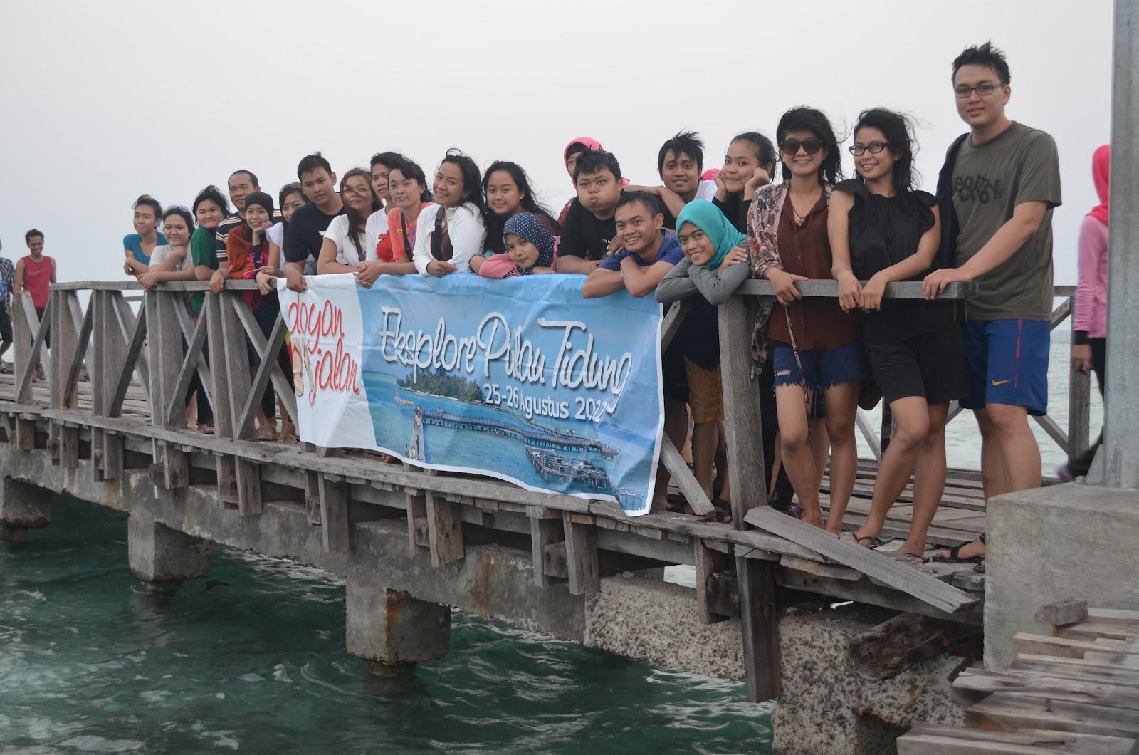 Daftar Travel Agent Di Bali