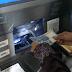 Lokasi ATM BRI Setor Tunai Banjarmasin – ATM CDM