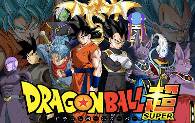 Download Dragon Ball Super Subtitle Indonesia 480p 720p HD Anime Hemat Size Kuota x265 Encode Google Drive ZippyShare Link Per Episode / Batch