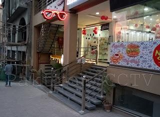 civic center phase 4 bahria town Rawalpindi