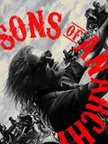 Assistir Sons of Anarchy Online Dublado e Legendado