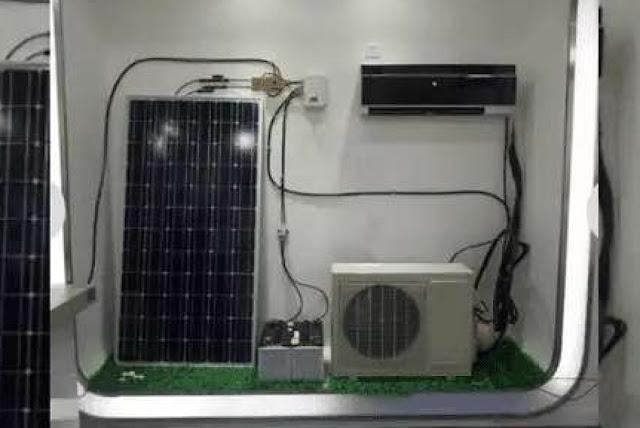 AC का नहीं आएगा बिजली बिल, अपनाएं ये तरीका