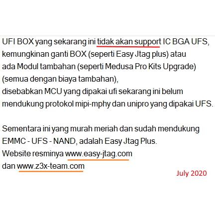 UFI+UFS+easy+jtag.jpg (432×432)