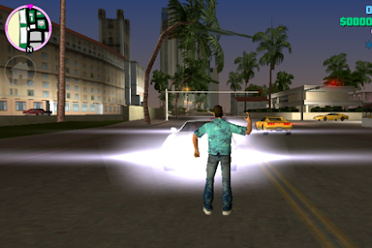 Gta V Download For Android Free