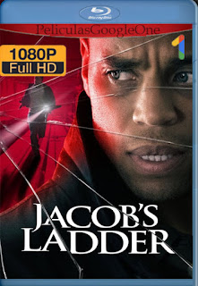 Alucinaciones del Pasado (Jacob's Ladder) (2019) [1080p BRrip] [Latino-Inglés] [LaPipiotaHD]