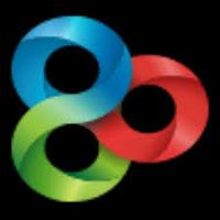 GO Launcher Z Prime VIP Terbaru