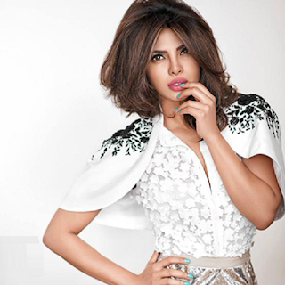 priyanka chopra cute and awesome pictures