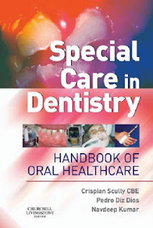 Special Care in Dentistry