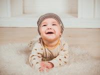 Kenali Berbagai Jenis Alergi pada Kulit Bayi dan Anak