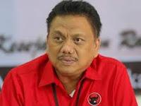 Gubernur Sulut Olly Dondokambey Dianggap Memaksakan Anaknya Menjadi Ketua DPD KNPI Sulut