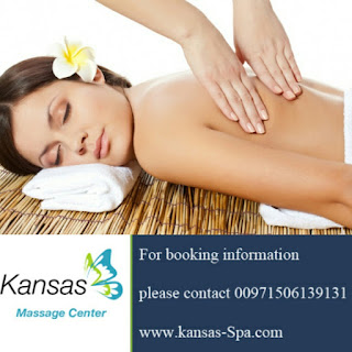 Kansas Massage Center Foot Reflexology In Al Barsha Dubai  E2 98 8e 00971506139131 Foot Reflexology Is Also Known As The Zone Therapy