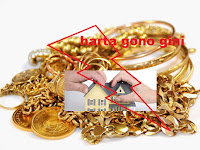 Memahami Harta gono gini  oleh Pengacara Perceraian di Balikpapan 08123453855