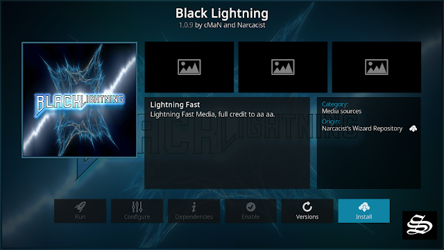 black-lightning-addon-kodi-19-matrix