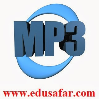 Standard - 6,7,8 (Hindi) MP3 Poems first and second