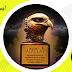 Guatemaltecos nominamos al Premio Águila internacional: