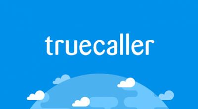 TrueCaller Online Number Search Script