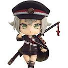 Nendoroid Touken Ranbu -ONLINE- Hotarumaru (#608) Figure
