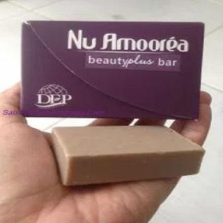 Sabun Nu Amoorea
