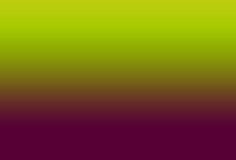 خلفيات سادة ملونة للكتابة عليها بالفوتوشوب 2