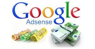 4 Perkara WAJIB yang ramai abaikan untuk mendapat kelulusan Google Adsense | Ramai di kalangan blogger samada dari kalangan blogspot ataupun wordpress yang berada di dunia blogger ini berimpian untuk mendapat Google Adsense.  Ramai juga yang membuat blog semata-mata untuk mendapat Google Adsense sahaja dan akhirnya berkubur begitu sahaja. Ada juga yang sudah mendapat Google Adsense tetapi di ban atau dibatalkan kembali kerana tidak mengikut syarat-syarat yang ditetapkan oleh Google Adsense.  Hari ini bukan senang untuk mendapat lesen Google Adsense untuk sesebuah blog kerana syarat yang ditetapkan untuk susah dan masa yang diambil untuk mendapat kelulusan juga semakin lama.  Pengalaman AM sendiri sebelum ini pun cukup memeritkan. Sebanyak 4 kali AM memohon Google Adsense dan 4 kali juga permohonan AM tidak diluluskan. Sehingga kini AM masih lagi memohon Google Adsense.  Sebenarnya banyak yang perlu dilakukan untuk mendapat lesen Google Adsense ini. Tapi untuk kali ini AM nak kongsikan 4 Perkara WAJIB yang ramai abaikan untuk mendapat kelulusan Google Adsense.  4 Perkara adalah :- Contact Us Ini adalah ruang untuk admin atau pemunya blog sediakan untuk pelawat atau sesiapa sahaja hubungi anda untuk sebarang urusan.   Contact Us ini umpama alamat blog anda. Disini anda boleh isikan dengan email, nombor telefon, url facebook anda ataupun alamat rumah anda. Contoh Contact Us blog AlongMisuari.com About Us Yang ini bukan mengenai diri anda sebagai pemilik blog. About Us adalah mengenai blog anda. Cerita sedikit sebanyak mengenai blog anda.  Paling senang, ringkasan mengenai blog yang anda tulis. Adakah mengenai tips, kehidupan, atau sebagainya. Jika pembaca membaca About Us mereka sudah boleh mengetahui keseluruhan blog anda. Contoh About Us di blog AlongMisuari.com