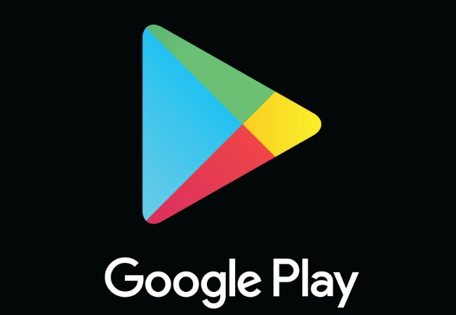 Cara Mengatasi Download Tertunda Pada PlayStore