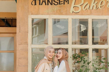Kombinasi Rok Plisket Ootd Yang Wajib Kamu Coba Para Hijabers!