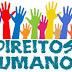 Ética Cristã e Direitos Humanos