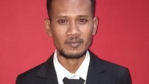 Ketua DPC AWNI Bekasi Raya Soroti Berbagai Persoalan di Rs. Anna Medika