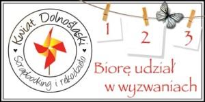 http://www.kwiatdolnoslaski.pl/2017/09/spotkanie-i-wyzwanie.html