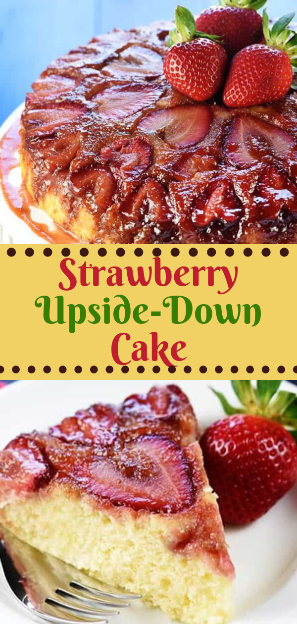 Healthy Recipes   Strawberry Upside-Down Cake, Healthy Recipes For Weight Loss, Healthy Recipes Easy, Healthy Recipes Dinner, Healthy Recipes Pasta, Healthy Recipes On A Budget, Healthy Recipes Breakfast, Healthy Recipes For Picky Eaters, Healthy Recipes Desserts, Healthy Recipes Clean, Healthy Recipes Snacks, Healthy Recipes Low Carb, Healthy Recipes Meal Prep, Healthy Recipes Vegetarian, Healthy Recipes Lunch, Healthy Recipes For Kids, Healthy Recipes Crock Pot, Healthy Recipes Videos, Healthy Recipes Weightloss, Healthy Recipes Chicken, Healthy Recipes Heart, Healthy Recipes For One, Healthy Recipes For Diabetics, Healthy Recipes Smoothies, Healthy Recipes For Two, Healthy Recipes Simple, Healthy Recipes For Teens, Healthy Recipes Protein, Healthy Recipes Vegan, Healthy Recipes For Family, Healthy Recipes Salad, Healthy Recipes Cheap, Healthy Recipes Shrimp, Healthy Recipes Paleo, Healthy Recipes Delicious, Healthy Recipes Gluten Free, Healthy Recipes Keto, Healthy Recipes Soup, Healthy Recipes Beef, Healthy Recipes Fish, Healthy Recipes Quick, Healthy Recipes For College Students, Healthy Recipes Slow Cooker, Healthy Recipes Summer, Healthy Recipes Vegetables, Healthy Recipes Diet, Healthy Recipes No Meat, Healthy Recipes Asian, Healthy Recipes On The Go, Healthy Recipes Fast, Healthy Recipes Ground Turkey, Healthy Recipes Rice, Healthy Recipes Mexican, Healthy Recipes Fruit, Healthy Recipes Tuna, Healthy Recipes Sides, Healthy Recipes Zucchini, Healthy Recipes Broccoli, Healthy Recipes Spinach,  #healthyrecipes #recipes #food #appetizers #dinner #strawberry #cake