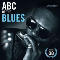 ABC of the blues volume 08
