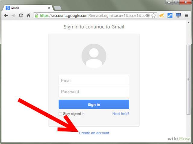www.gmail.com%2Blogin