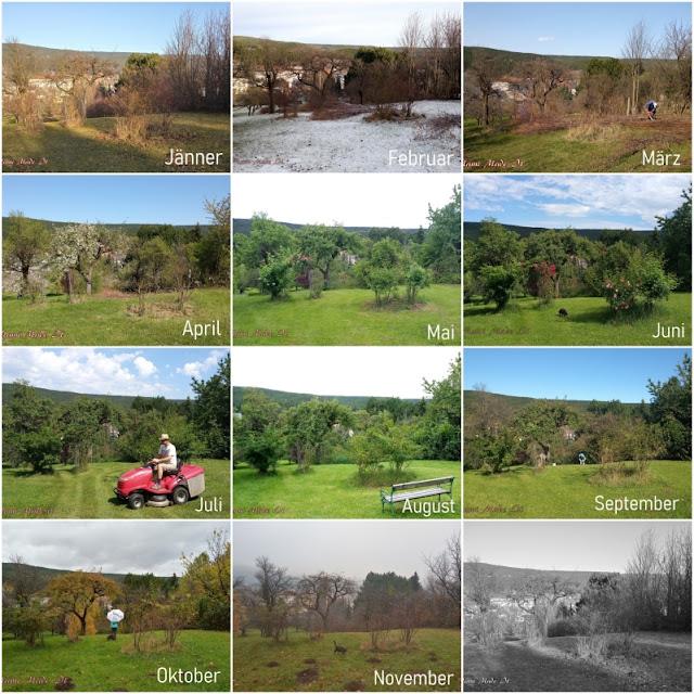 12tel Blick 2020 - Collage