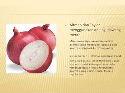 foto: alibaba.com