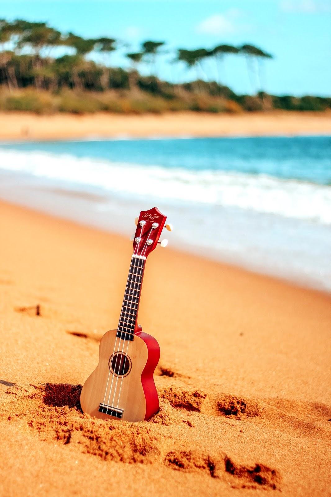 playa honda punta del este