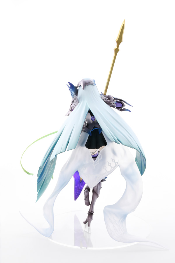 Fate/Grand Order Lancer / Brynhildr