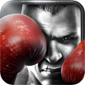 DownloadAppsApk Com DOWNLOAD ANDROID APPS GAMES APK FILE