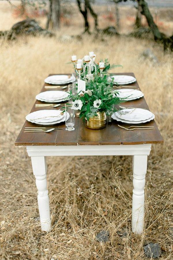 Quem você convidaria para jantar?