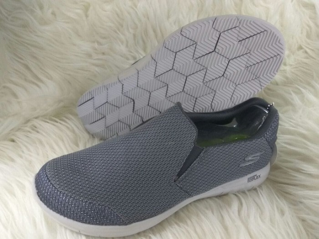 Sepatu Skechers Go Flex 2 Completion